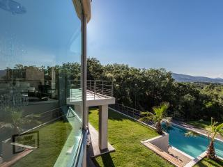 Beautiful Modern Villa 400 M2 Villa With Pool