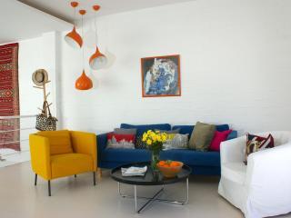 La Buganvilla stunning flat, Chipiona