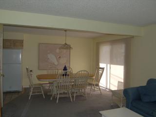 908 Pleasure Avenue 124777, Ocean City