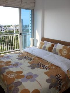 number 1 bed