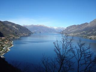 Como Lake Holiday Home, Mandello del Lario