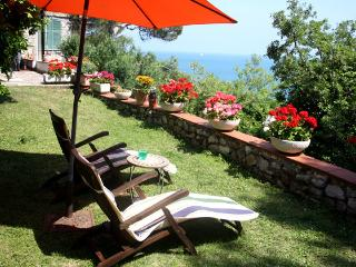 Amazing apartment in Portovenere A/C -WIFI -, La Spezia