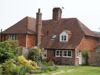 Appletree Cottage, Peasmarsh