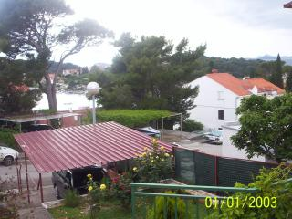 APARTMENT TIHA, Cavtat