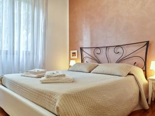 Castle View apartment, 500m far from the Arena, Verona