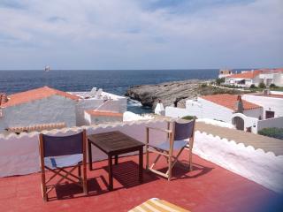 57 Binibeca Vell, Menorca