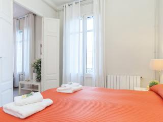 3 Bedrooms Apartment - Sagrada Familia A