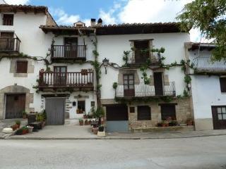 El Casal de Nicolas 6 Apartamentospara 28 personas