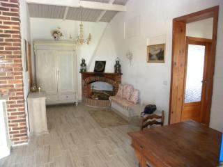 Villa Mongiardino - La Maddalena