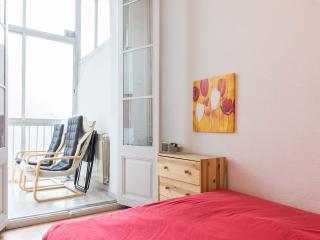3 BDR stunning flat in city center, Barcelona