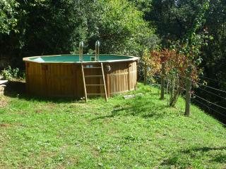 Teck Pool
