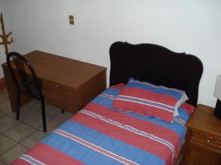 Casa JM en centro Oaxaca (Room 3)