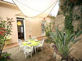 Una casa encantadora en Caldetes!, Caldes d'Estrac