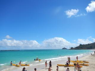Wyndham Waikiki Beach Walk Resort