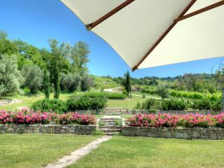 VILLA  FARM CASE NUOVE CASA PADRONALE, Modigliana
