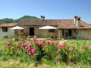 """VILLA AGRITURISMO """"CASE NUOVE"""", Modigliana"""