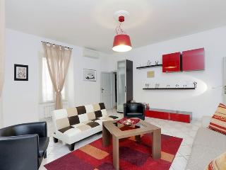 Spring Hot Deal In the TRUE heart of ROME!, Rom