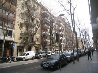 Bonito apartamento en Barcelona cerca de la playa