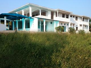 Hostellanka, Katana