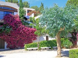 Villa Camarat
