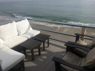 Malibu Beach, Suite 8, Malibú