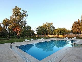 419-Stone Farm Villa Yalikavak - 6