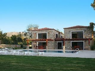 419-Stone Farm Villa Yalikavak - 10