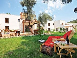 441 - Luxury 3 Bedroomed at Torba