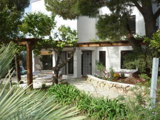 Quintessential Mediterranean Country Villa
