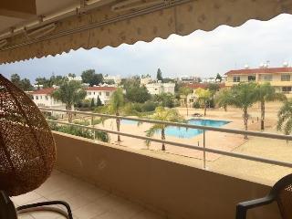 Nissi apartment, Ayia Napa