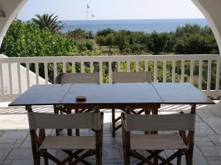 Aegean Eye villa
