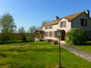 Wonderfull property in Dordogne, Pomport