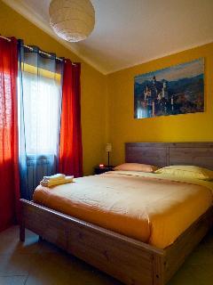 Country House Villa Pietro Romano 'Classico'