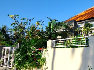 3-Bedrooms house - Quiet Cozy house Near Keramas Surfing Beach
