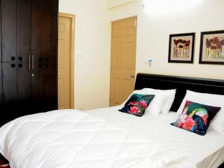 White Woods Home Stay, Bangalore