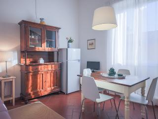 Conce 2bd, Florence