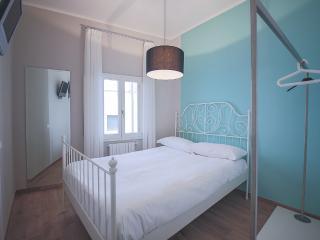 Quaint Tuscan Studio Apartment in Florence