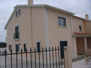 Semi Detached Villa - Nadadouro, Foz do Arelho