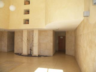 North Netanya 2 bedroomed Apartment