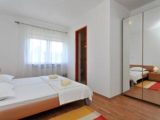 Double room Ero 4 (2+1), Sukosan