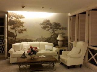 RCH9 Boathouse 2 bedroom Hua Hin