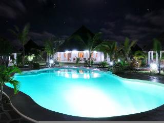 Villa Watamu kenya splendida oasi
