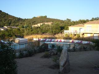 RESIDENCE SANTA GIULIA PARK