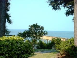 The Spa on Port Royal Sound