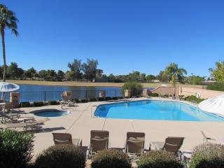 SCOTTSDALE LUXURY SUPER BOWL RENTAL, Queen Creek