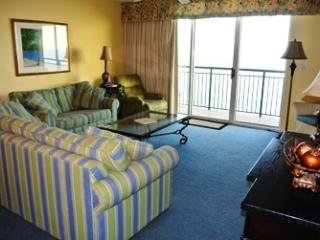 SPRING/SUMMER DEALS - 3 BDM WINDY HILL DUNES 805, North Myrtle Beach