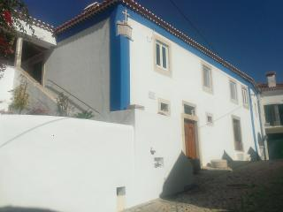 Self contained studio with private swimming pool, Torres Vedras