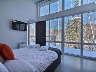 APRIL 2017 ★FROM C$129/ NIGHT  ★Mini Loft ★10mn from Tremblant, Mont Tremblant