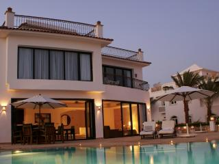 Villa Montazah, Sharm El Sheikh
