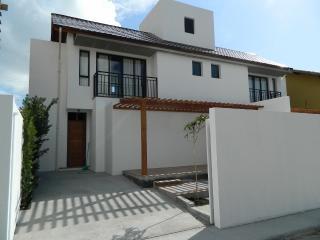 Casa do Praia